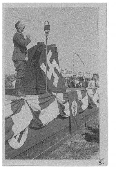 RG-05.06.03.07, Joseph Goebbels giving a speech.jpg